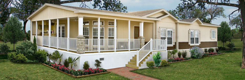 mobile home kitchen dining area homes for sale in 4 bedroom mobile